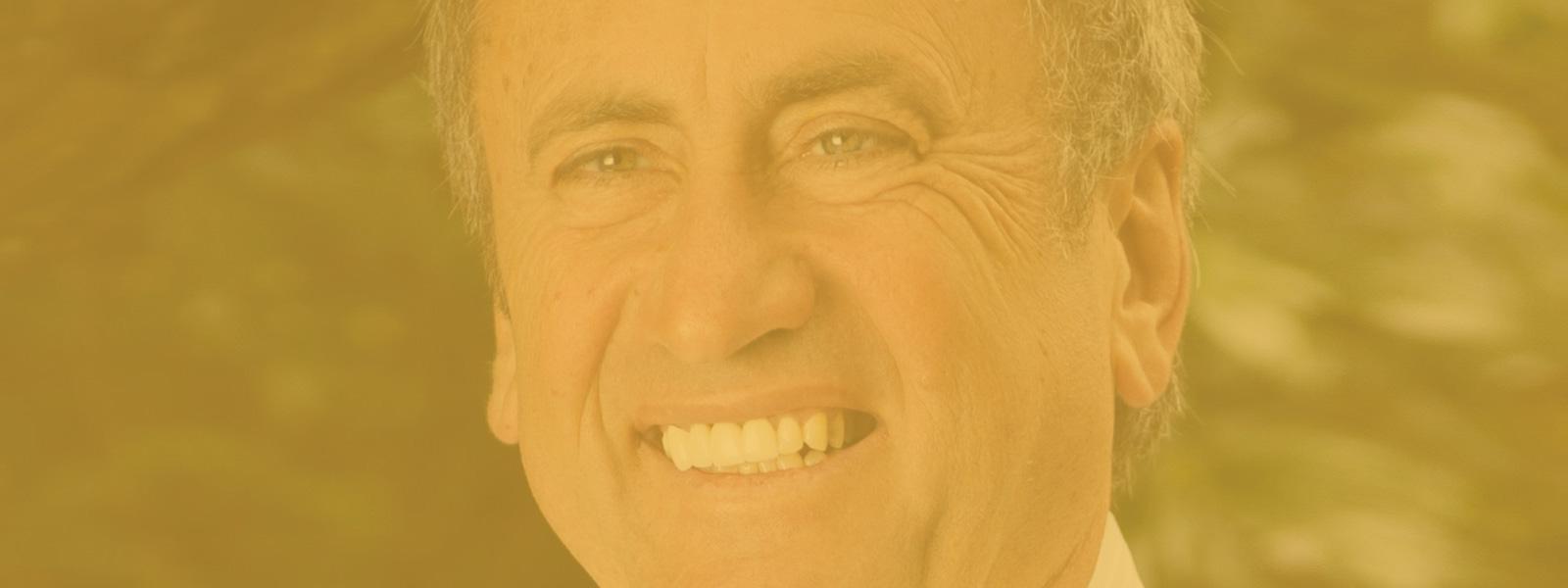 El caso de Meir Schneider
