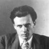 Aldous Huxley, visión natural