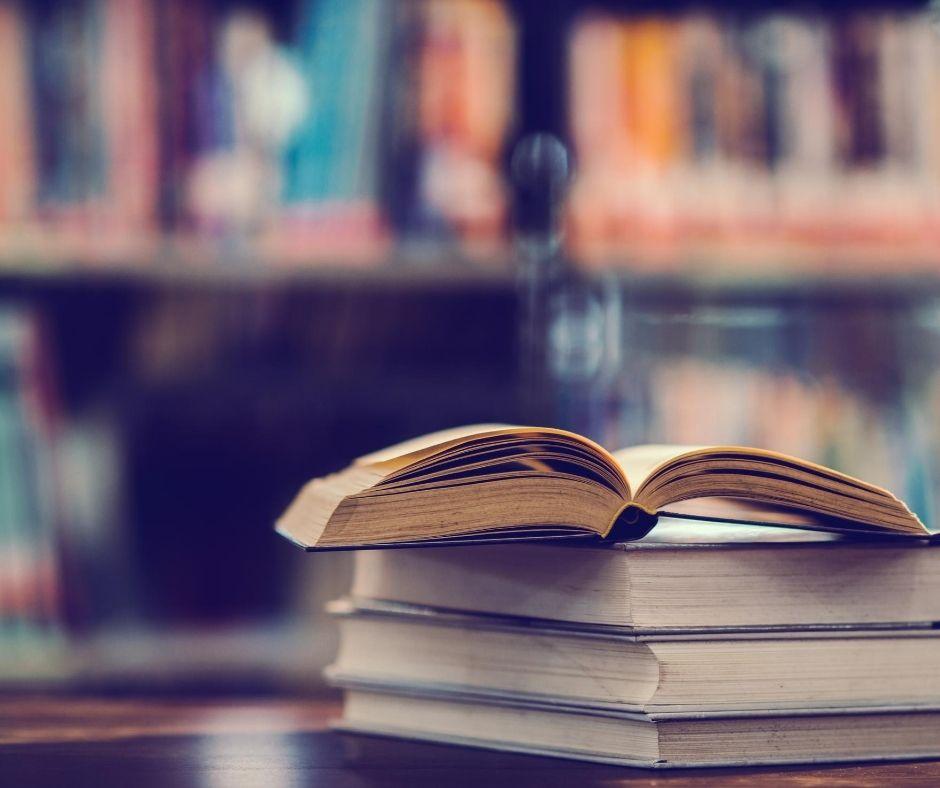 Aprende todo lo que te aporta la lectura frecuente en tu vida