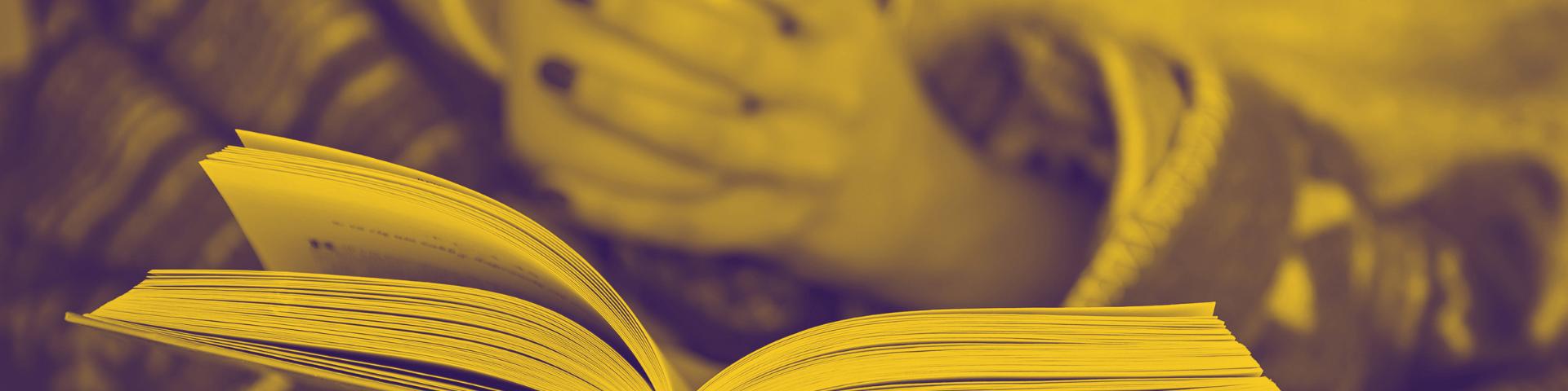 Día del Libro: cómo optimizar los beneficios de la lectura