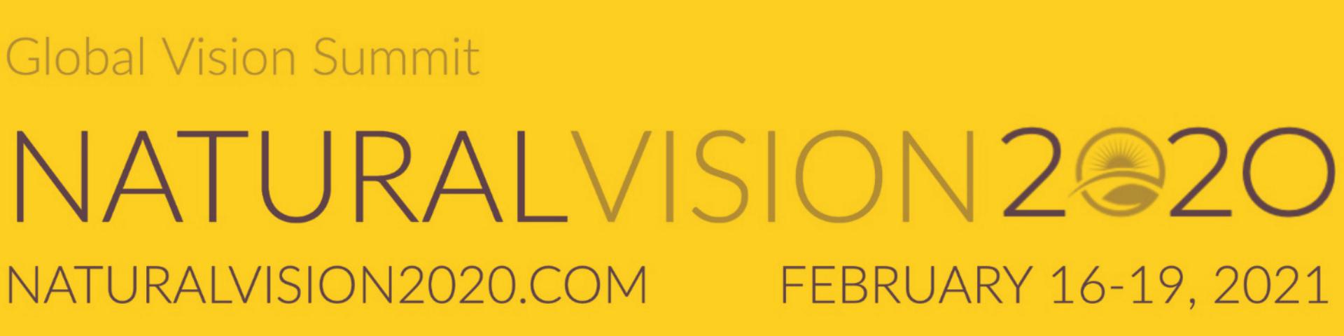 Nathan Oxenfeld: su transformación – ejercicios para tu visión