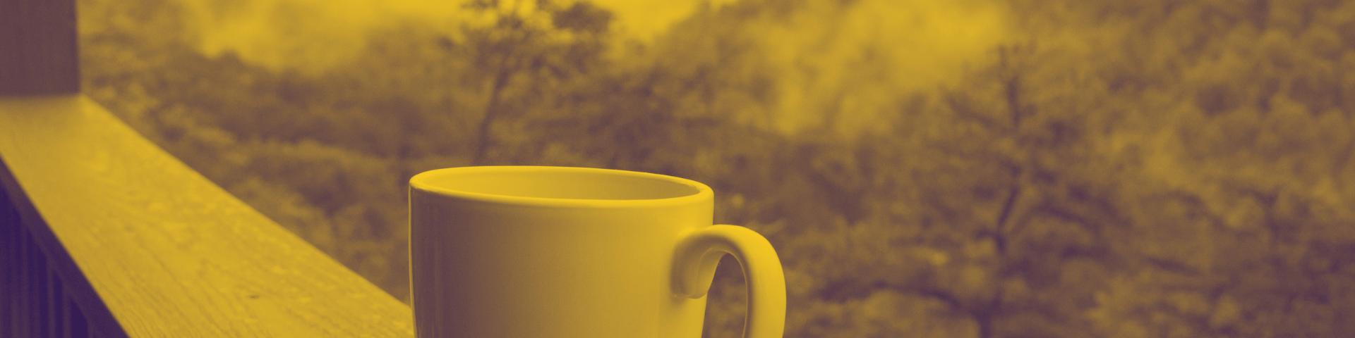 7 trucos para relajarte y ver mejor